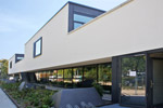 Harrer Metallbau - Killermannstrasse-7 -
