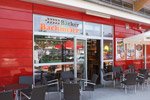 Harrer Metallbau - REWE-4 -